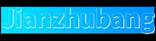 建筑榜(jianzhubang.com)